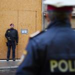 В прокуратуре рассказали об обвинениях против австрийского экс-полковника