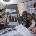 Выбор непризнанных: кто возглавил ДНР и ЛНР
