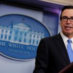 «Самые жесткие» санкции США против Ирана вступили в силу