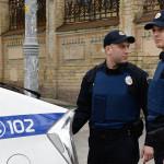 Киев задержал планировавшего теракты «по заданию России» украинца