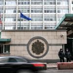 Bellingcat сообщила о попытках ФСБ повлиять на выдачу виз в Британию