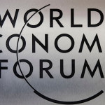 Организаторы Давосского форума отменили ограничения для делегации России
