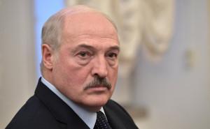 СМИ узнали о секретном совещании у Лукашенко по независимости Белоруссии