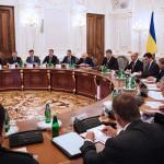 Совет нацбезопасности Украины утвердил новые санкции против России