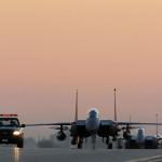 Reuters узнал о прекращении авиаударов по ИГ при уходе США из Сирии