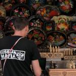 Госдеп исключил Россию из списка опасных для туристов из США стран