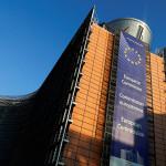 В ЕС представили план борьбы с дезинформацией из России перед выборами