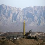 Die Welt раскрыла данные спецслужб об угрозе иранских ракет для Европы