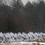 WP сообщила о письмах ГРУ сенаторам США от имени «Патриотов Украины»