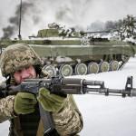 МИД счел провокацией заявления Киева о взятии «серой зоны» в Донбассе