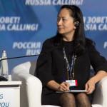 Пекин потребовал от США аннулировать ордер на арест финдиректора Huawei