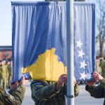 Власти Косово утвердили создание собственной армии
