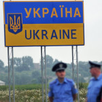 В Киеве оценили число работающих за рубежом украинцев в 9 млн человек