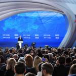 Число сторонников и противников «Единой России» почти сравнялось
