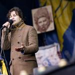 На Украине появится ведомство для борьбы с этнической нетерпимостью