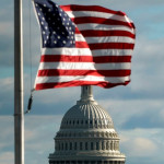 Сенат не смог договориться по финансированию работы правительства США
