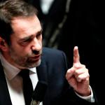 Глава МВД Франции уточнил данные о погибших в Страсбурге