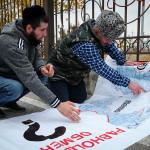 Приграничное состояние: что будет в Ингушетии после решения КС