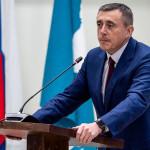 Врио главы Сахалина ответил на идею слияния региона с Приморьем