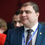 Поставившему памятник Ивану Грозному экс-губернатору нашли новую работу