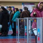 Послы ЕС договорились ввести санкции за организацию выборов в Донбассе