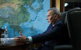 Глава ОСК оценил стоимость диверсификации в ₽99 млрд