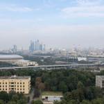 Дом, который построит Яндекс