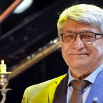 В Кремле объяснили претензии к Сокурову «инициативой на месте»