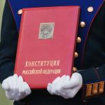 Медведев назвал «эру судов» способом достичь идеала в развитии России