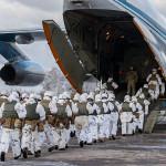 Преступность упала, гривна выросла: что дало Украине военное положение