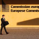 Дипломаты Евросоюза обсудят расширение санкций против России
