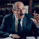 Абдулатипов — РБК: «В республике не было вора без куратора из Москвы»