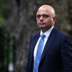 Times узнала о планах главы МВД Британии ужесточить въезд мигрантов из ЕС