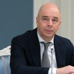 Силуанов рассказал об обсуждении инцидента в Черном море на саммите G20