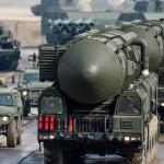 Пентагон разошелся с послом США в России в оценке будущего договора СНВ-3