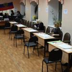 В Приморье завершилось голосование на повторных выборах главы региона