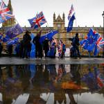 Суд Евросоюза подтвердил право Британии отказаться от Brexit
