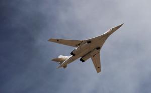 США сообщили об обещании России убрать Ту-160 из Венесуэлы