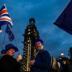 СМИ сообщили о намерениях Евросоюза отложить сроки Brexit