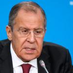 Лавров объяснил провал женевских переговоров с США по договору о ракетах