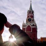 Мюллер, санкции и евроскептики: какие вызовы ждут Россию в новом году