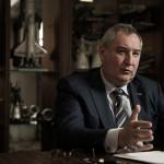 Рогозин назвал отзыв приглашения в США «чудесной Санта-Барбарой»