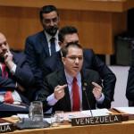 Венесуэла отвергла ультиматум стран ЕС
