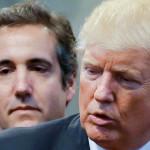 BuzzFeed узнал об указании Трампа своему юристу соврать конгрессу