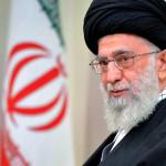 Иранский лидер назвал американских политиков «первоклассными идиотами»