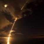 США объяснили неудачу женевских переговоров по договору о ракетах