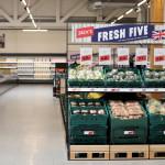 Британским магазинам рекомендовали усилить охрану при срыве сделки Brexit