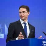 В Еврокомиссии назвали главной проблемой ЕС «российский тип демократии»