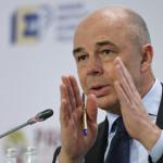 Силуанов назвал главный недостаток реализации майских указов 2012 года