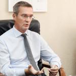 Глава ракетной корпорации не нашел «лишнего рубля» для «Роскосмоса»